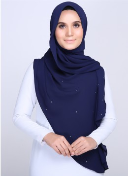 SEMI INSTANT ALLEGRA - Navy